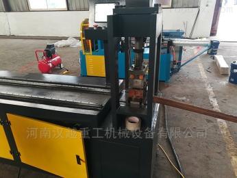 HYCK-75汉越牌小导管钻孔机专业