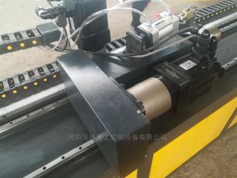 HYCK-42漢越牌小導管鉆孔機*