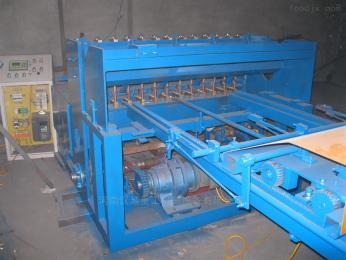 HYWH-220海林钢筋网排焊机