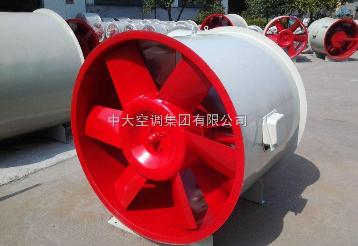 玻璃钢风机生产厂家 品牌 选型 全新报价