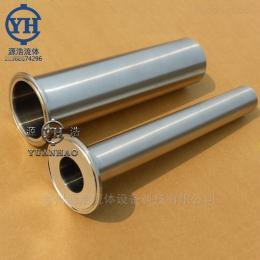 YH-2600不锈钢灌装活塞缸筒   灌装机缸筒 定量筒