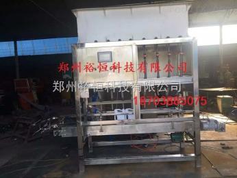 YH-GZ全自動桶裝水灌裝機 礦泉水桶裝罐裝機