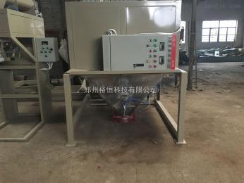 YH-ZD50型煤包裝秤|煤炭包裝機|焦炭包裝機