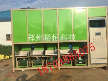 自动配料系统火电厂dcs控制系统|dcs自动控制系统|工业自动化控制设备