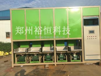 自动配料系统郑州dcs自动控制系统厂家,化工dcs控制系统厂家量身定制