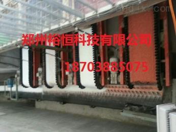 plc配料系统玻璃工业称重配料系统|郑州皮带配料自动称重控制系统