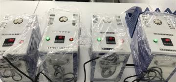 RKT-03A中航瑞科半導體零度恒溫器、熱電偶檢定爐