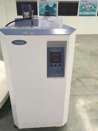 RKT-300B中航瑞科防燃性恒溫槽熱電偶檢定爐