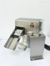 NC-40NC-40带式刮油机,,CNC机床加工中心撇油机