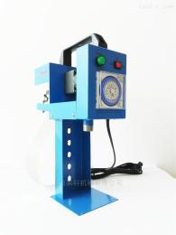 CNC-70厂家供应钢带式刮油机 CNC-70 上海撇油机