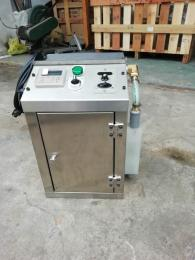 MF-1工业油水分离器浮油回收机除油机浮油捞除机