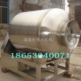 600潍坊真空滚揉机厂家  多功能肉制品腌制设备 价格低 欢迎选购