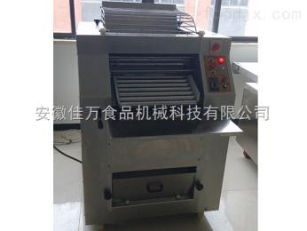 JWYY-550全自动压面机