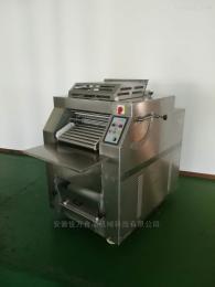 JWYY-550全自动多功能压面机