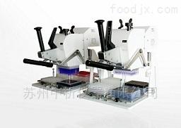 SC9000 96/384 道手動臺式移液系統