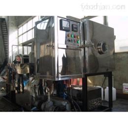 LG食品冷冻干燥机