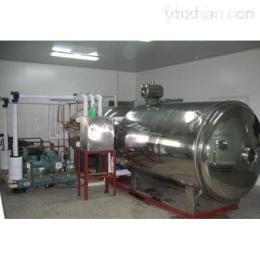 藥品冷凍干燥機