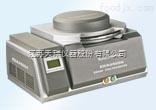 EDX1800BROHS专用检测仪器厂家直销天瑞性价比zui好
