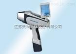 Genius 5000XRF江苏天瑞厂家直销合金分析检测仪器厂商