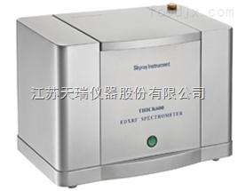 Thick800A镀层分析检测仪器厂家直销天瑞Thick800A