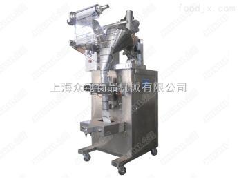 GT-500FGT-500F粉末包装机