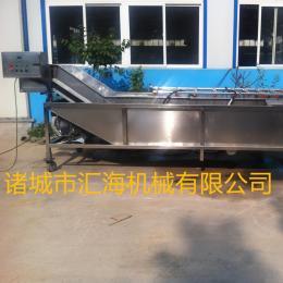 HH-蕨菜清洗机/蕨菜深加工设备/蕨菜深加工流水线价格