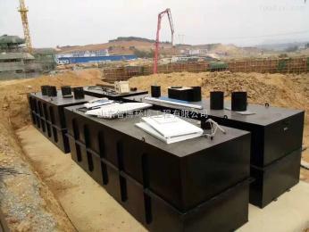 陕西养殖污水处理设备厂家