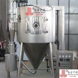 ZLPG-25产地货源黄芪多糖中药浸膏离心喷雾干燥机