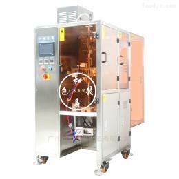 HY-VY50廣東酵素飲料包裝機械廠家
