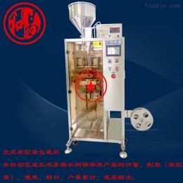 HY-IY320台湾酵素饮料包装机械厂家和易牌
