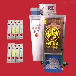 HY-YY50能量胶包装机械厂家
