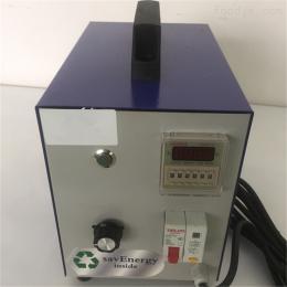 QH01HDAA廠家直銷Fast速熱器瞬間加熱注塑機輔機