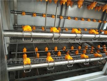 JM-2000高压水周转箱清洗机塑料筐清洗设备