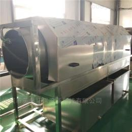 JM-4000多功能塑料袋清洗机