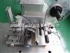 TM-200安徽浩悅半自動紅酒瓶貼標機