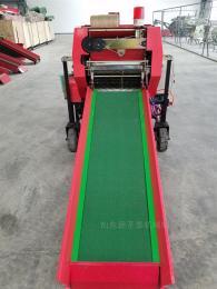 YK5552廠家直銷青儲打包機  圣泰牌