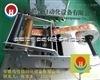 TM-50A安徽浩悦半自动圆瓶贴标机 标准圆瓶贴标机