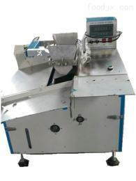 小型挂面包装机|半自动包面机