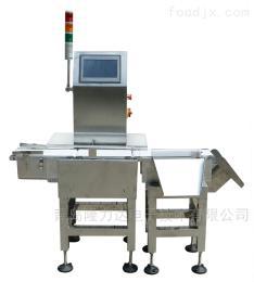 LCW电子检重秤 小型在线称重设备 青岛隆力达
