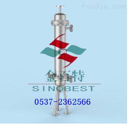 濟寧蒸汽分包生產制造