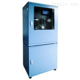 RenQ-IV1在線氨氮檢測儀污水氨氮監控設備數采儀