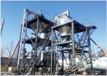 GL300现货供应管链式输送机煤粉管链提升机供应商