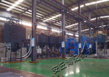 铜精矿粉管链输送机不锈钢管链机生产厂家