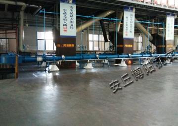 出售管链输送机 炭黑管链机不锈钢设备厂家