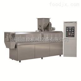 DL56-II100kg猫粮生产设备-15588863253