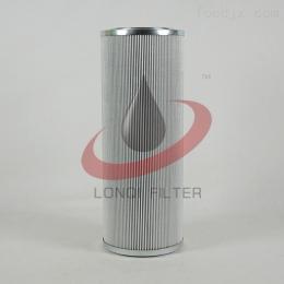 CC-63385WO滤油机滤芯CC-63385WO朔州电厂