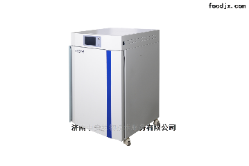 QP-80/QP-160鑫贝西CO2培养箱-山东博科科学仪器有限公司