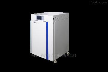 QP-50/QP-80二氧化碳培養箱大圖一濟南鑫貝西