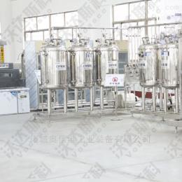 1000生產酸奶的機器