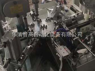 大型机器全自动攻丝机攻牙机钻孔机供应